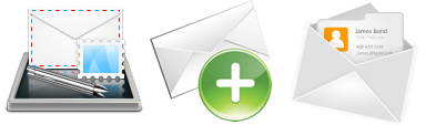 Newsletters & email marketing para tu Negocio
